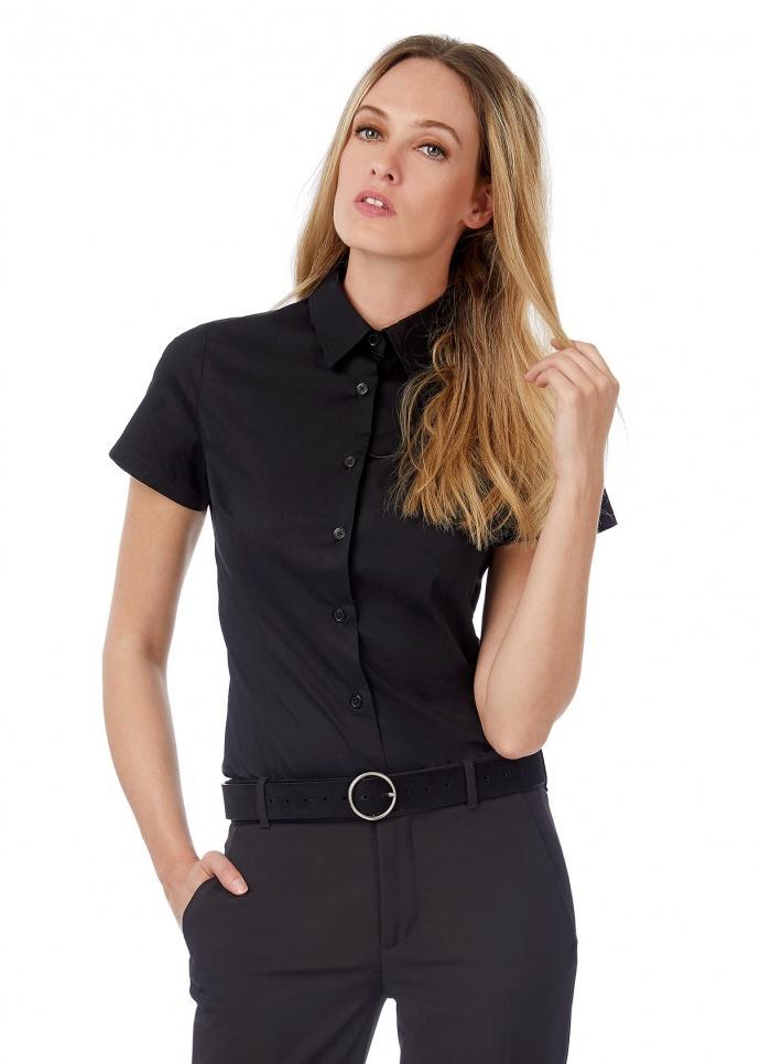 B&C Black Tie SSL /women